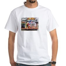 Panama Querida Shirt