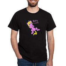 Brony Men's T-Shirt