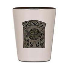 Havor Viking Stone Shot Glass