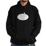BIG Bjarke Ingels t-shirt Hoody