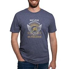 german music T-Shirt