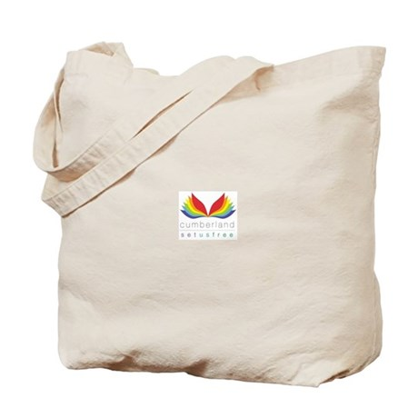 Cumberland Setusfree Tote Bag