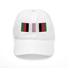 Afghanistan Campaign Medal Baseball Cap