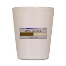 CaffeineLoading.PNG Shot Glass