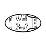 WWJBSidewaysBottleBlackBack.png Patches