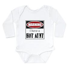 warning3 Body Suit
