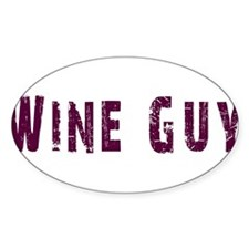 WineGuy.png Decal