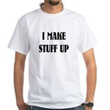 Funny Imagination Shirt
