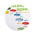 Island Hoppers 3.5