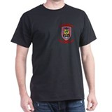 MAC SOG Black T-Shirt