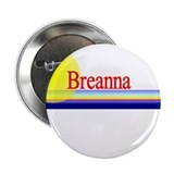 Breanna Button