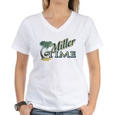 Unique Miller Shirt