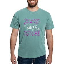 tinkerbells closet T-Shirt