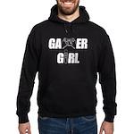 Gamer Hoodie (dark)
