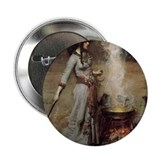 The Magic Circle 2.25&quot; Button