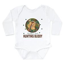 huntingb Body Suit