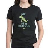 Cute Companion animals Tee