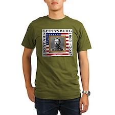 John Reynolds - Gettysburg T-Shirt