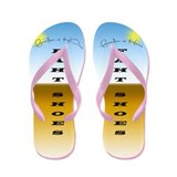 Unique Sandles Flip Flops