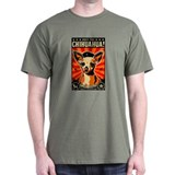Chihuahua T-Shirt