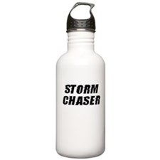 Storm Chaser Water Bottle