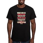 FamousArtSchnauzers (clr) Organic Kids T-Shirt (da