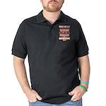 Famous Art Bichon (clr) Organic Kids T-Shirt (dark