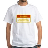 Cute Careers and professions Shirt