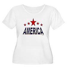 America T-Shirt