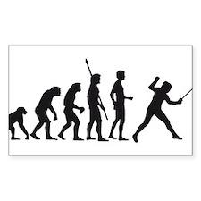 Evolution Fechter A.png Decal