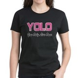 Yolo Tee