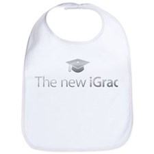 The new iGrad Bib
