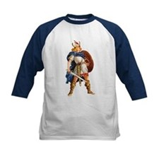 Scandinavian Viking Tee