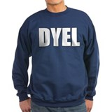 DYEL Jumper Sweater