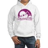 Kellerman's Resort Dirty Dancing Jumper Hoody