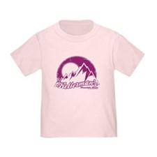 Kellerman's Resort Dirty Dancing T