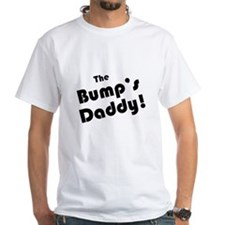 BumpsDaddy.png Shirt