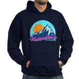 Dirty Dancing Kellerman's Hoody