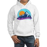 Dirty Dancing Kellerman's Jumper Hoody