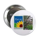 Eye on Gardening Tropical Plants Button
