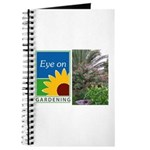 Eye on Gardening Tropical Plants Journal