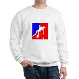 Rescue Swimmer Sweatshirt