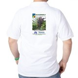 EOGTV Tropical Logos T-Shirt