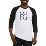 WFG Baseball Jersey