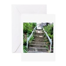 The Journey Greeting Cards (Pk of 10)