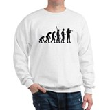 Evolution Geiger B.png Sweater