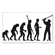 Evolution Golf C 1c.png Decal
