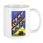 Fort Knox Kentucky Mug