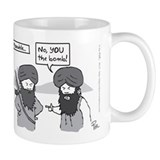 You the BOMB! Small Mug Small Mug