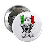 Vittorie dell'Italia Button